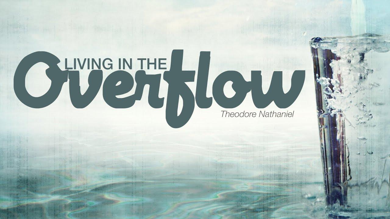 「Overflow」の画像検索結果
