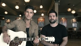 Dan + Shay - Perfect (Ed Sheeran Cover)