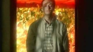 Участок 2003 трейлер