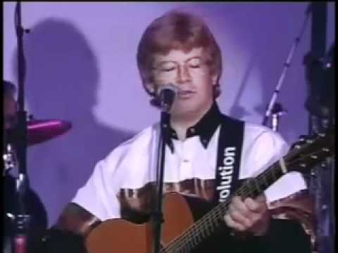 Youtube the christmas gift john denver