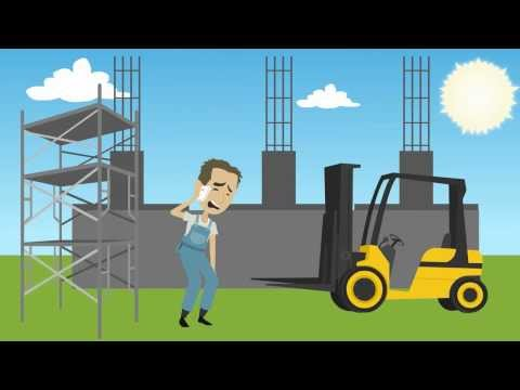 Health & Safety Institute Qatar (Gravity Skills) Nebosh, IOSH, Highfield