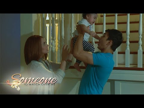 Someone to Watch Over Me:  Full Episode 72 (with English subtitles)