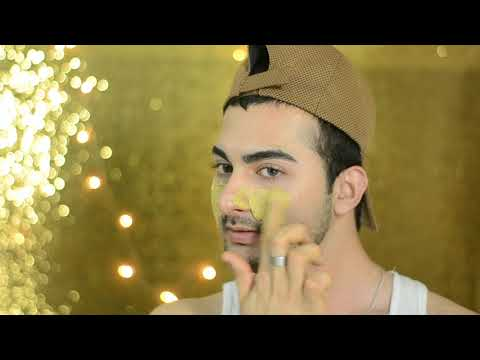 MULTANI MITTI FACE PACK FOR FAIRNESS IN SUMMER | FACE PACK FOR FAIR AND GLOWING SKIN AT HOME