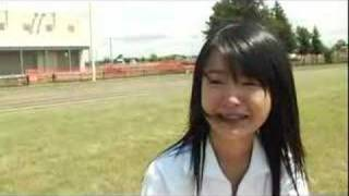 Ryo Shihono - crybaby 結城舞衣 動画 4