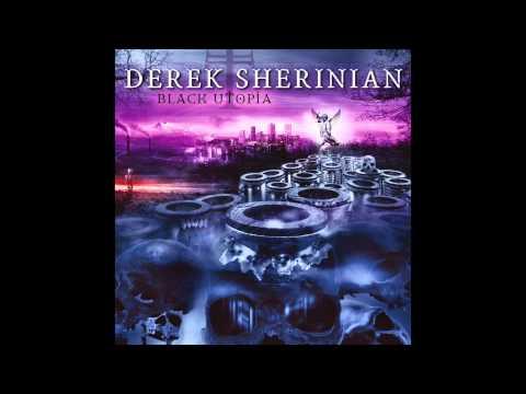 Derek Sherinian - The Sons of Anu (Black Utopia) ~ Audio
