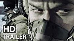 Wings of Honour - Trailer (Deutsch | German) | HD
