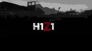 H1Z1: Nueva Actualizacion, Ataque Aereo y No Mas Tropellos XD!! - Jugando En PS4