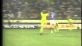 1994 (May 26) France 1-Australia 0 (Kirin Cup).mpg