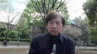 クラシック・ニュース ピアノ:塚田佳男が語る、畑中良輔著「日本歌曲をめぐる人々」