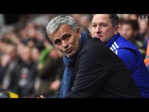José Mourinho: how would the Special One fare at Manchester United?