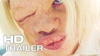 СОЛНЦЕСТОЯНИЕ Русский Трейлер #1 (2019) Флоренс Пью Фильм Ужасов HD