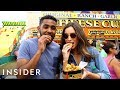 Minnesota State Fair: Fresh French Fries & Bucket Of Cookies | Festival Foodies