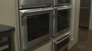 Universal Appliance And Kitchen Center Showrooms