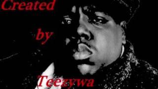 Jessica Mauboy feat. Flo Rida - Running Back NEW 2008