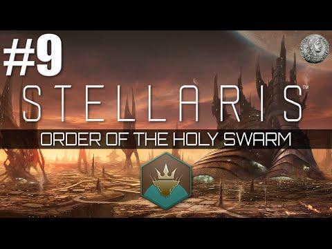 Stellaris Let