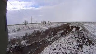 Охота на уток в России видео