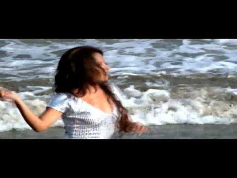 CORAZON SERRANO  - TE NECESITO VIDEO OFICIAL 2011