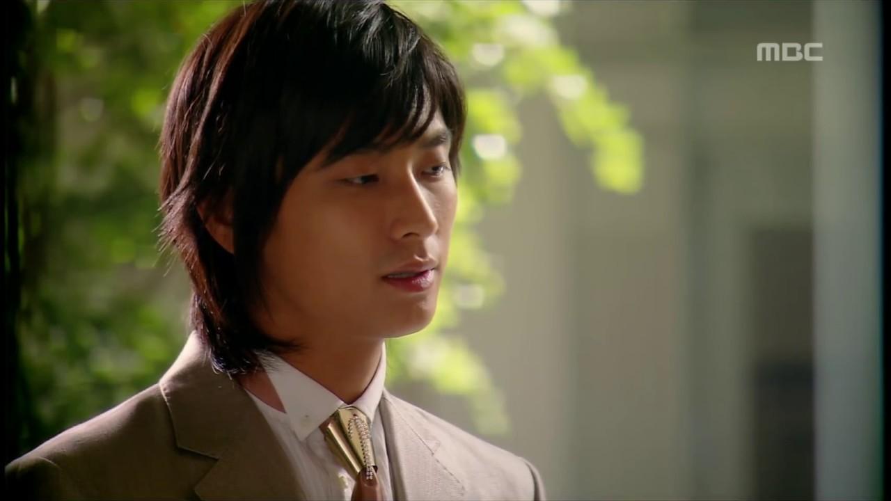 Goong – Las Horas de la Princesa