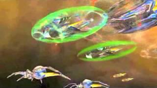 Armada 2526 Gold Edition Trailer by Gamingator.com
