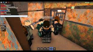 The Frp in ATF (ROBlOX)