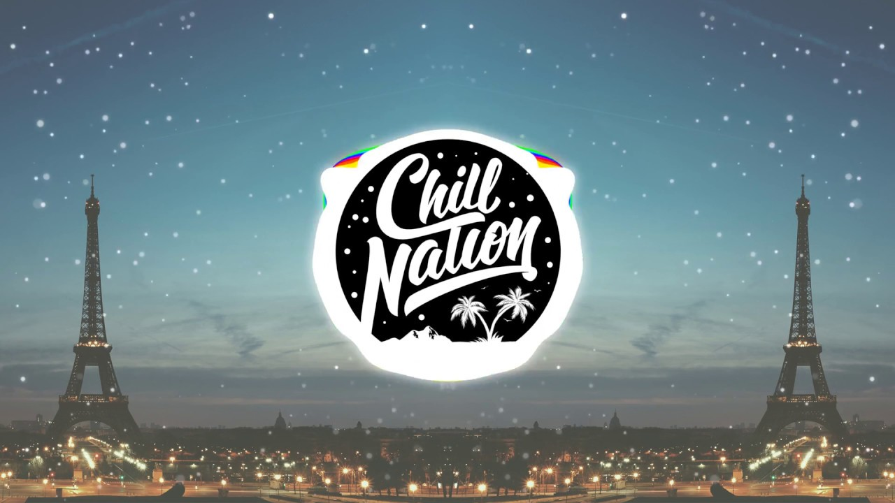 the-chainsmokers-paris-chill-nation