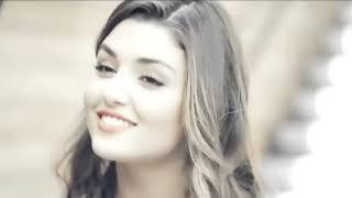 Бехтарин Клипи Эрони 2019 иранская клип 2019