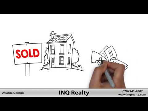 INQRealty Commercial