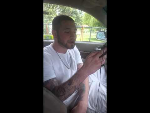 Ty Thean Aka T.Y. Springfield, Illinois 217 Rapper