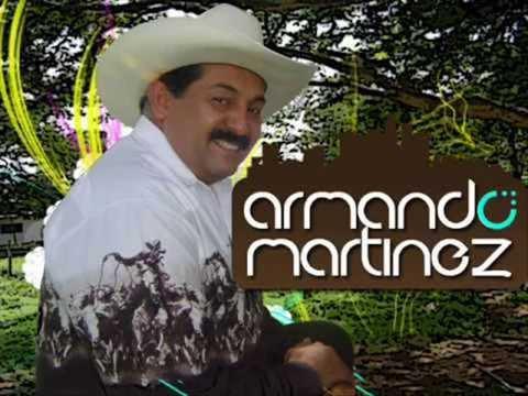 Armando Martinez  La tristeza del coleador  El pimpollito