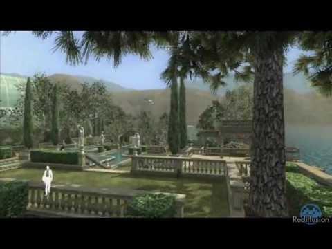 007: Quantum of Solace (Une Adaptation Correcte) - Test vidéo