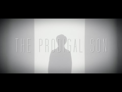 """SULLEN – """"The Prodigal Son"""" (Official Music Video)"""