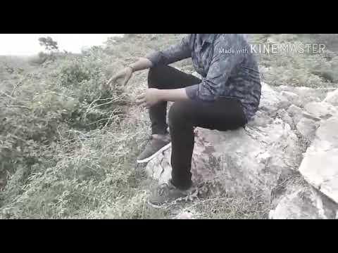 Sun Mere Khuda Meri Maa Ka Tu Rakhna Khyal //love U Mom//ft.. Bheru Patel