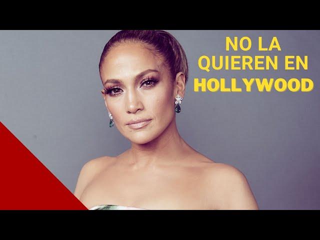 Comprobante de Covid, Reglas de Covid en Escuelas, JLo no la quieren en Hollywood, Barbara de Reg...