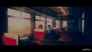 東方神起 日本デビュー10周年記念動画。 東方神起は「えいえん.」です。...