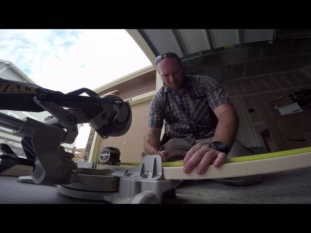 USA Firearm Training Video Studio Teaser
