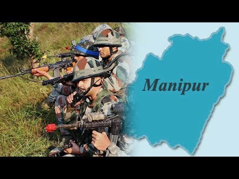 Myanmar operation reflects power of Indian Army, Modi Govt's strong will: Kiran Bedi