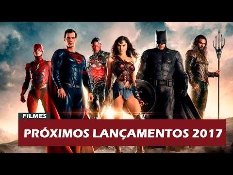 Filmes Completos Dublados 2020 Melhores Filmes De Ação e Comédia from YouTube · Duration:  1 hour 7 minutes 5 seconds