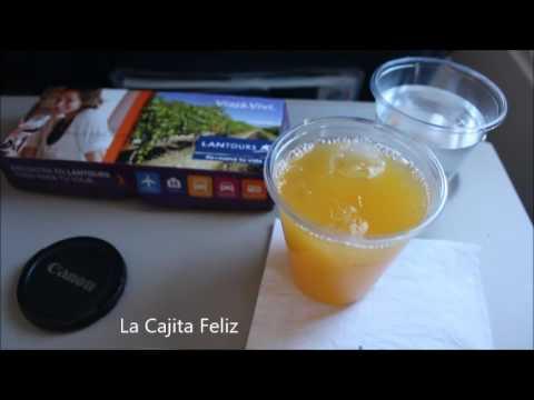 Viaje Salta- Jujuy. Salida desde Aeroparque. Travel Argentina