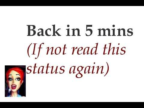 Funny Facebook Status Updates And Tweets Youtube Jpg X Hilarious Tweets And Statuses
