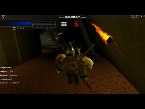 sao + robox = sword burst online