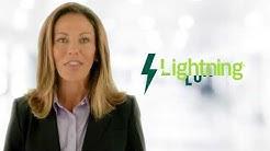 Tompkins VIST Bank Lightning Loans
