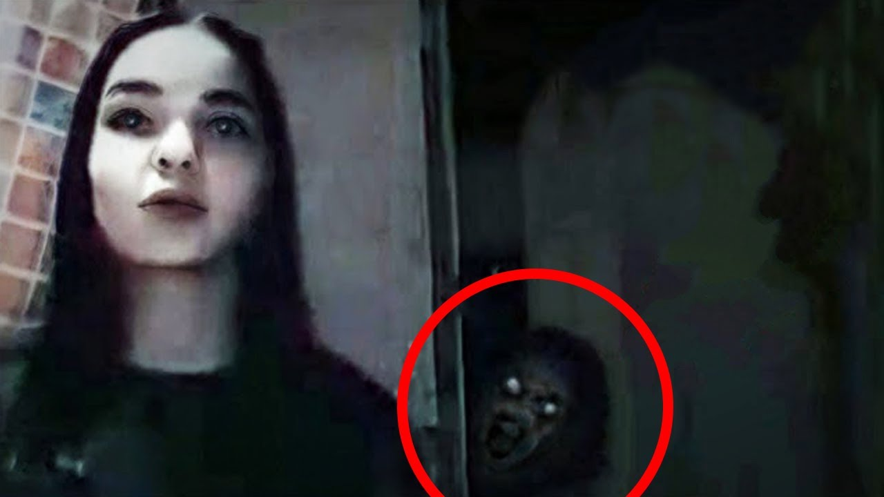 Download Top 10 Scary Videos That Will Scare Your Pants Off