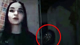 Top 10 Scary Viḋeos That Will Scare Your Pants Off