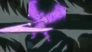 Naruto Six Paths Sage Mode & Sasuke Rinnegan vs Madara [AMV] - Lie To Me - part 2