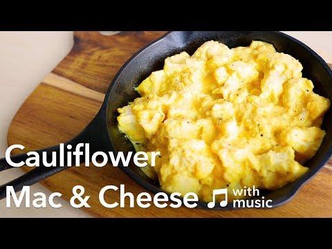 low-carb-keto-cauliflower-mac-and-cheese