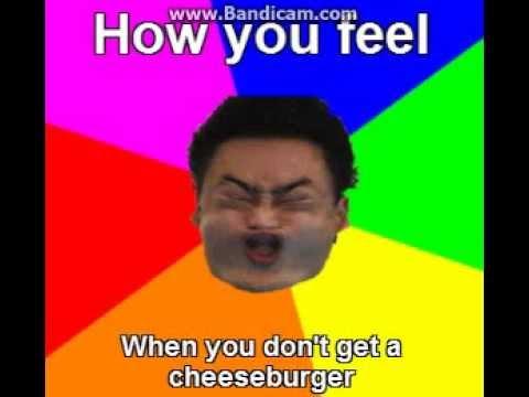 Funny Meme Roblox