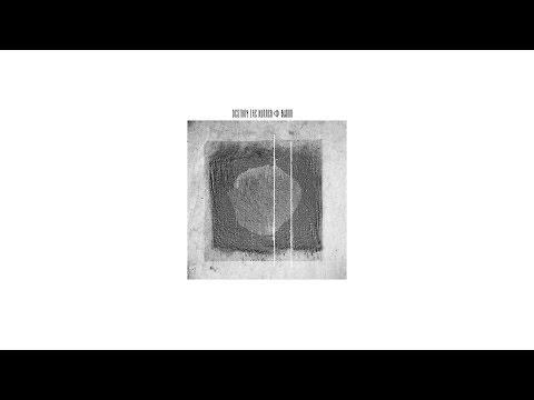 Destroy The Runner - Bloom (Official Lyric Video)