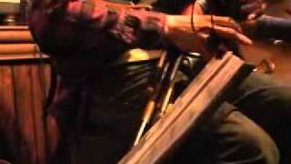 The Ash Grove - Live 20 Feb. 2010 - 03