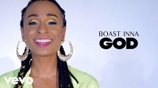 Alaine - Boast Inna God (Official Video)