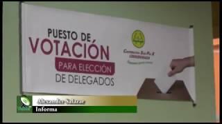 Coogranada invita a sus asociados a participar en la elección de delegados